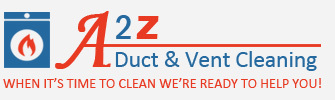 a2z vent and duct cleaning